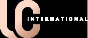 LC International